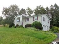 186 Royal View Drive Port Royal PA, 17082