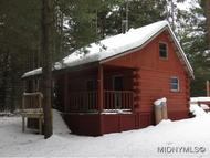 9999 Kincaid Rd. Forestport NY, 13338