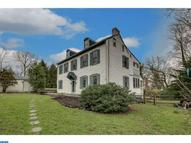 35 N State Rd Springfield PA, 19064