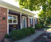 201 Allview Road Westerville OH, 43081