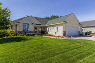 7071 Country Spring Avenue Sw Byron Center MI, 49315