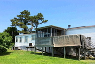 165 Bay View Drive Stumpy Point NC, 27978