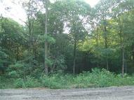 9381-Lot 73 Deer Meadow Path Demotte IN, 46310