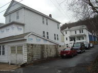 49 Railroad St Glen Lyon PA, 18617