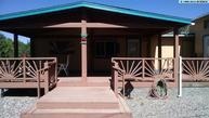 1307 Valle Silver City NM, 88061