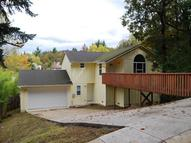 2837 Riverview St Eugene OR, 97403
