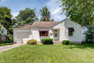 1679 East Dale Street Springfield MO, 65803