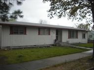 219 N L St Lakeview OR, 97630