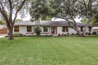 7031 Lavendale Avenue Dallas TX, 75230