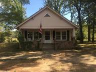 926 Hwy 113 South Bigelow AR, 72016
