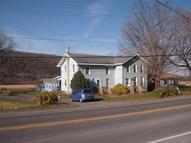 1623 State Route 38 Highway Moravia NY, 13118