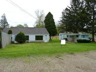 Address Not Disclosed Danville OH, 43014