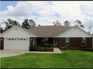 412 Swift Fox Run Crestview FL, 32536