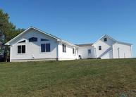 44027 N Highway 20 Close Florence SD, 57235