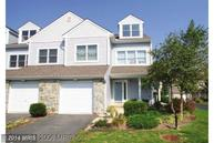 901 Auckland Way Chester MD, 21619