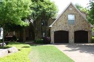 121 Saint Annes Drive Mabank TX, 75156