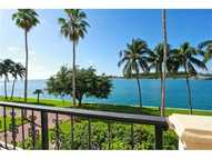 2422 Fisher Island Dr 5202a Miami Beach FL, 33109