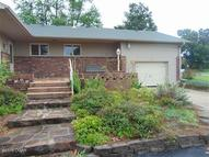 115 S Western Marionville MO, 65705