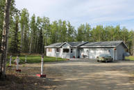 26686 E Little Granite Creek Loop Sutton AK, 99674