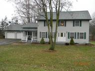 2625 State Route 38a Moravia NY, 13118