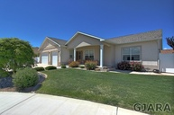2098 Jesse Court Grand Junction CO, 81507