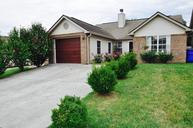 5521 Libby Way Knoxville TN, 37924