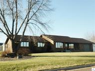 703 14th Ave Two Harbors MN, 55616