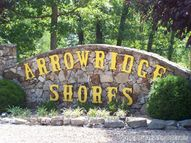 Lot 72 Arrowridge Drive Roach MO, 65787