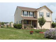 719 Treyburn Green Drive Indianapolis IN, 46239