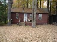 922 Old Greenfield Road Ellenville NY, 12428