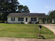Address Not Disclosed Kenly NC, 27542