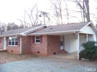 523 Mattress Factory Road Mebane NC, 27302