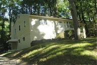 269 Red Oak Lane Harpers Ferry WV, 25425