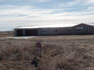 7801 Southwest Cr 31 Syracuse KS, 67878