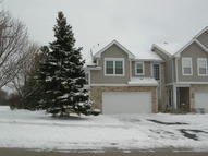 138 Millers Crossing Itasca IL, 60143