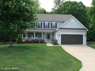 11 Saint Sebastian Ct Stafford VA, 22556
