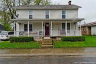 366 North Main St Scottsburg IN, 47170
