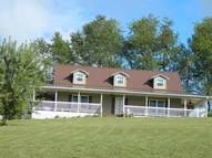 521 Country Lane Chilhowie VA, 24319