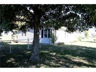 4850 W 319th Street Louisburg KS, 66053