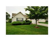 5409 Chestnut Woods Drive Indianapolis IN, 46224