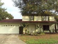 15713 Pinto Place Tampa FL, 33624