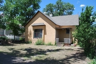417 Rudd Avenue Canon City CO, 81212