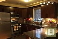 65 -10 Hull Avenue 1 Maspeth NY, 11378