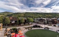 141 Meadow Dr 4b Ea Vail CO, 81657