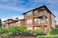 15525 6th Ave. Sw #4 Burien WA, 98166