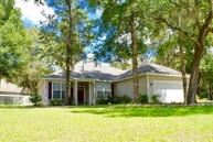 11291 100 Ave Chiefland FL, 32626
