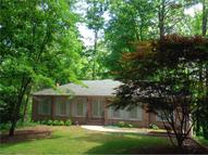 1116 Russell Drive Griffin GA, 30224