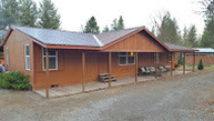 617 Kelso Woods Dr Athol ID, 83801