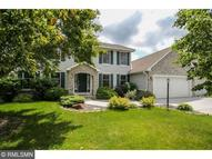 21055 Floral Bay Drive N Forest Lake MN, 55025