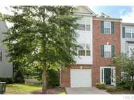 8710 Winding River Way Raleigh NC, 27616